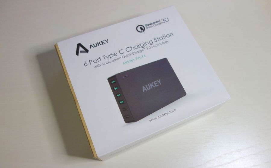 aukey-60w-6port-type-c-charger-1