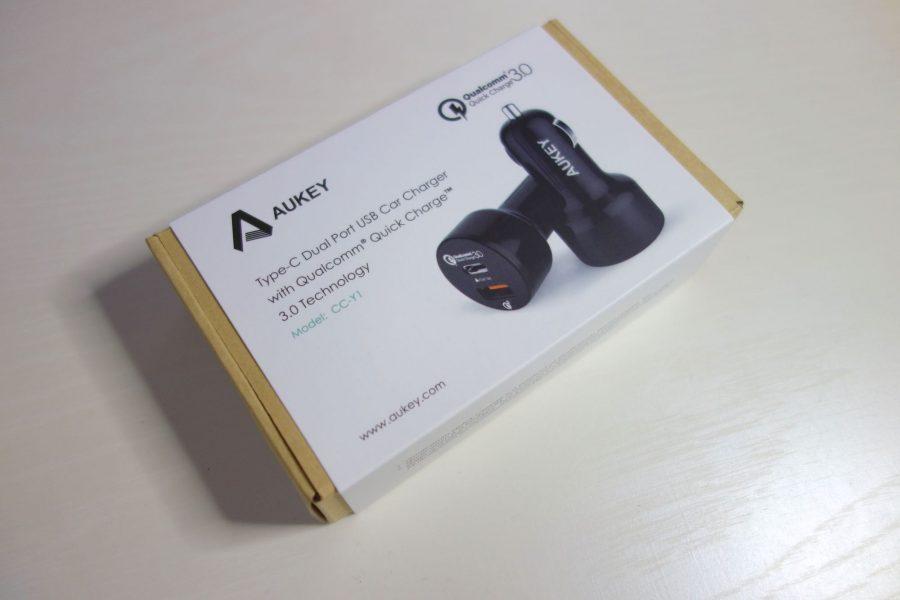 aukey-cc-y1-1