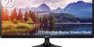 lg-ultra-wide-29um58-p