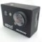 GoProより一桁安いアクションカメラ「MUSON C1」を試す。6,000円と格安ながらWiFi連携も可能