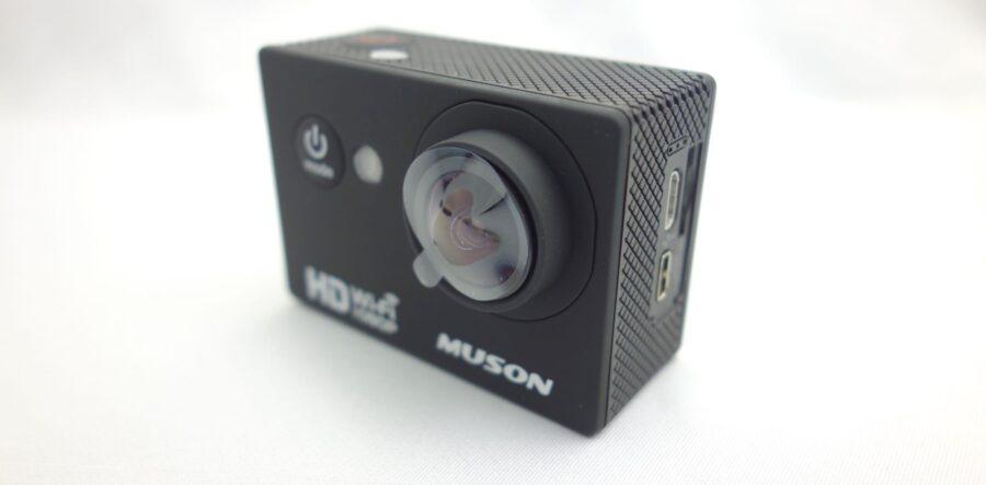 muson-c1-package-02