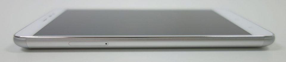 xiaomi-redmi-note-3-pro-6