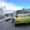 日産ノートe-POWER試乗記:ワンペダル走行が楽しい、ガソリンで走る街乗りEV