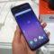 Galaxy S8 SCV36/Galaxy S8+ SCV35ハンズオンレビュー。サイズ・スペック比較・価格などまとめ