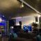 Google Homeはこう使え!intelligent HOMEと連携して完全スマートホーム化した部屋を訪問してきた[PR]