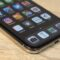 まるで何も付けていないかのような一体感!iPhone Xの画面を全面保護できるOAprodaの保護ガラスを試す