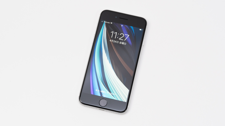 Iphone8 ワイ 発売 日 モバイル