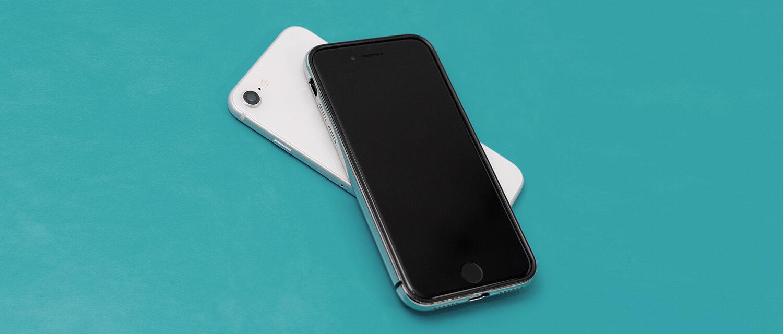 ケース おすすめ se2 iphone