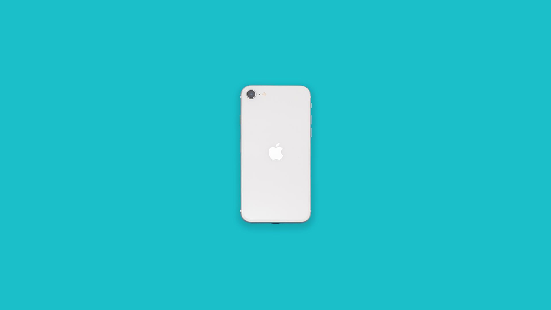 アイフォン se 新型